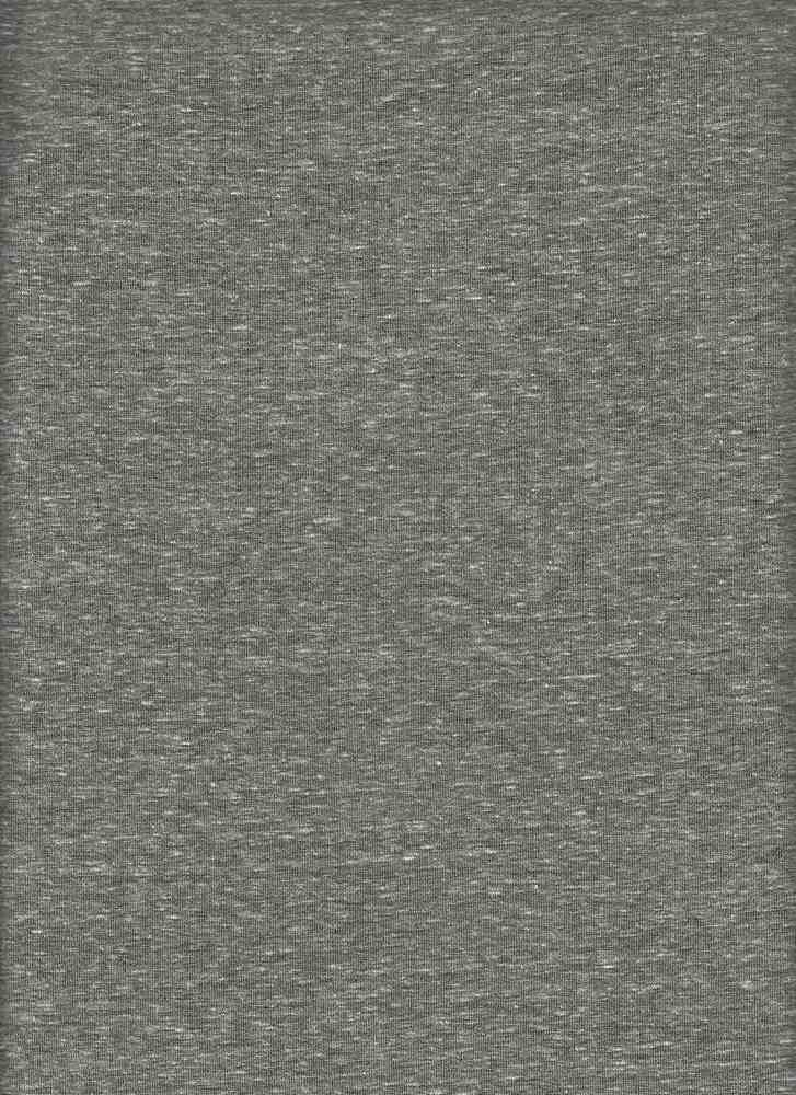 TRIBLEND / ARMY / 50/38/12 POLY COTTON RAYON TRIBLEND