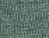 12120 / SAGE LT / Newdal Spandex Jersey