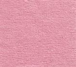 12120 / ROSE PINK / Newdal Spandex Jersey