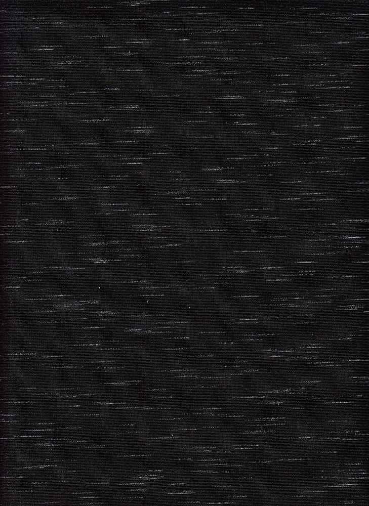 13156 / BLACK/IVORY / MARBLE PONTI