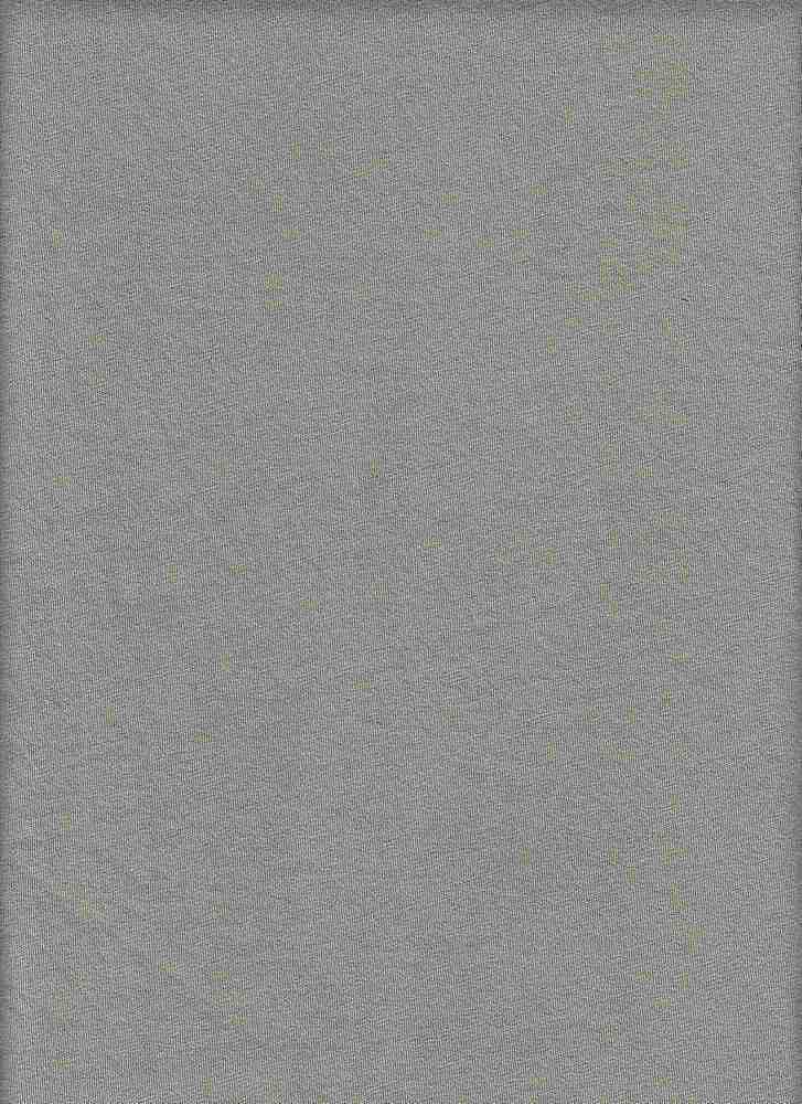18396 / SEAFOAM / WASHED COTTON JERSEY '