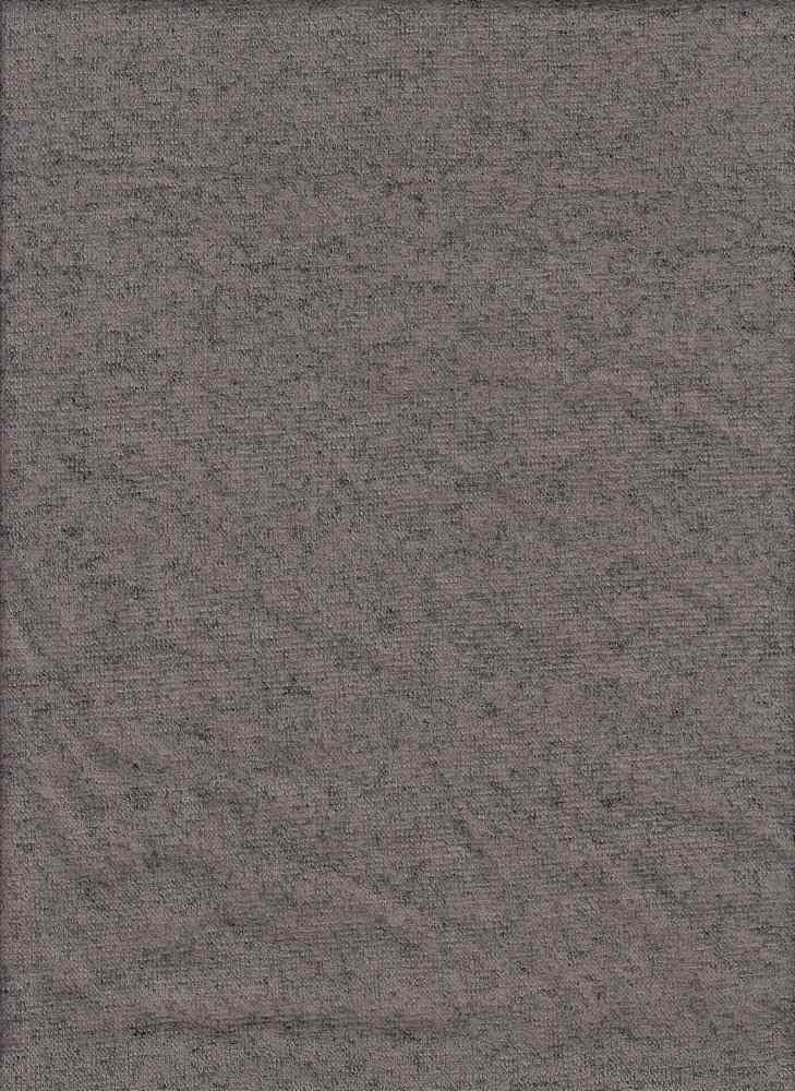 19505 / MOCHA/BLACK / BRUSHED FIRENZE
