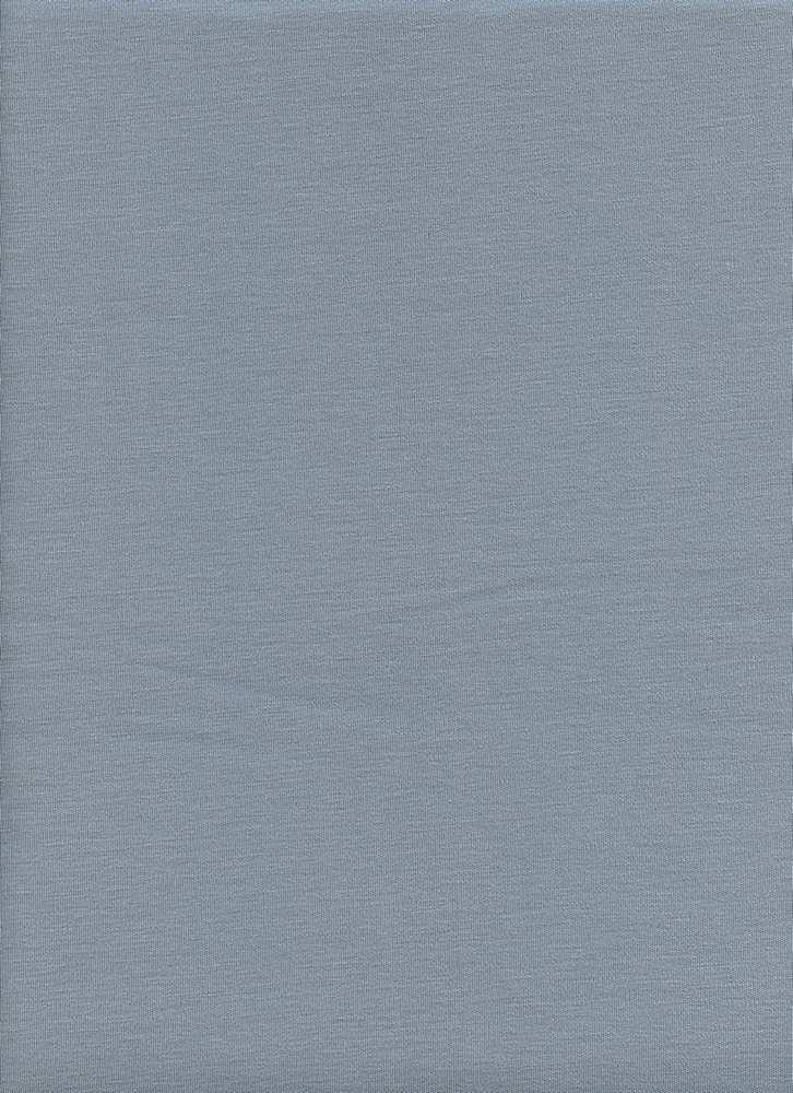 18383 / SKY BLUE / SOFT PONTI