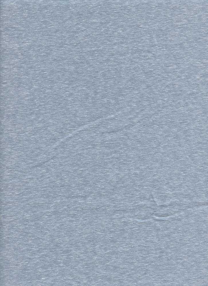 D1105 / DUSTY BLUE / TRIBLEND