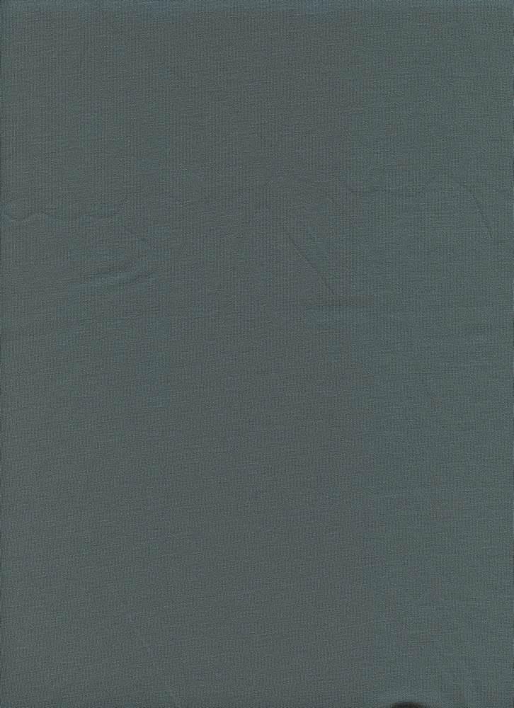 18383 / BALSAM / SOFT PONTI