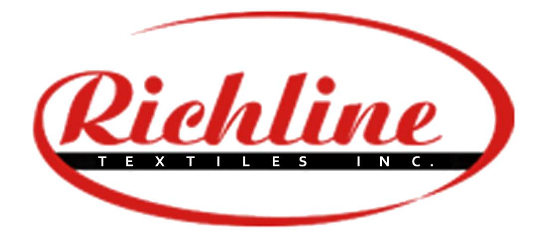 Richline Textiles