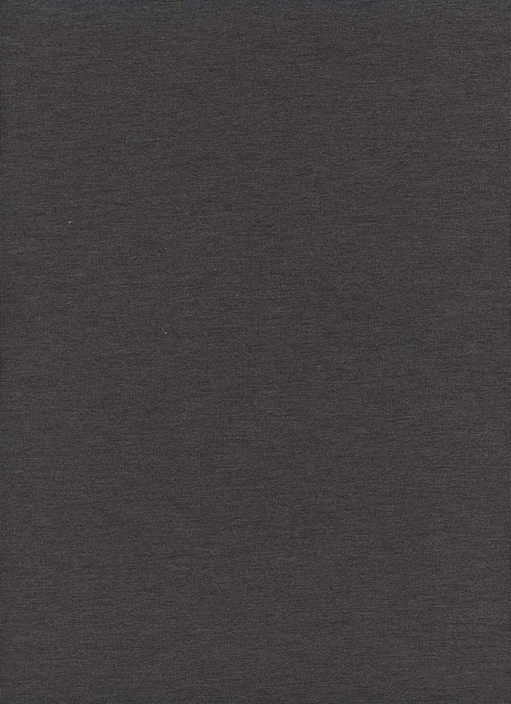 17078 / BLACK / DK TECHNO