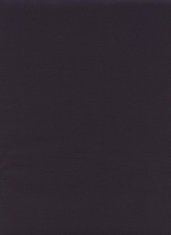 17078 / DARK BLUE / TR SP DKS TECHNO