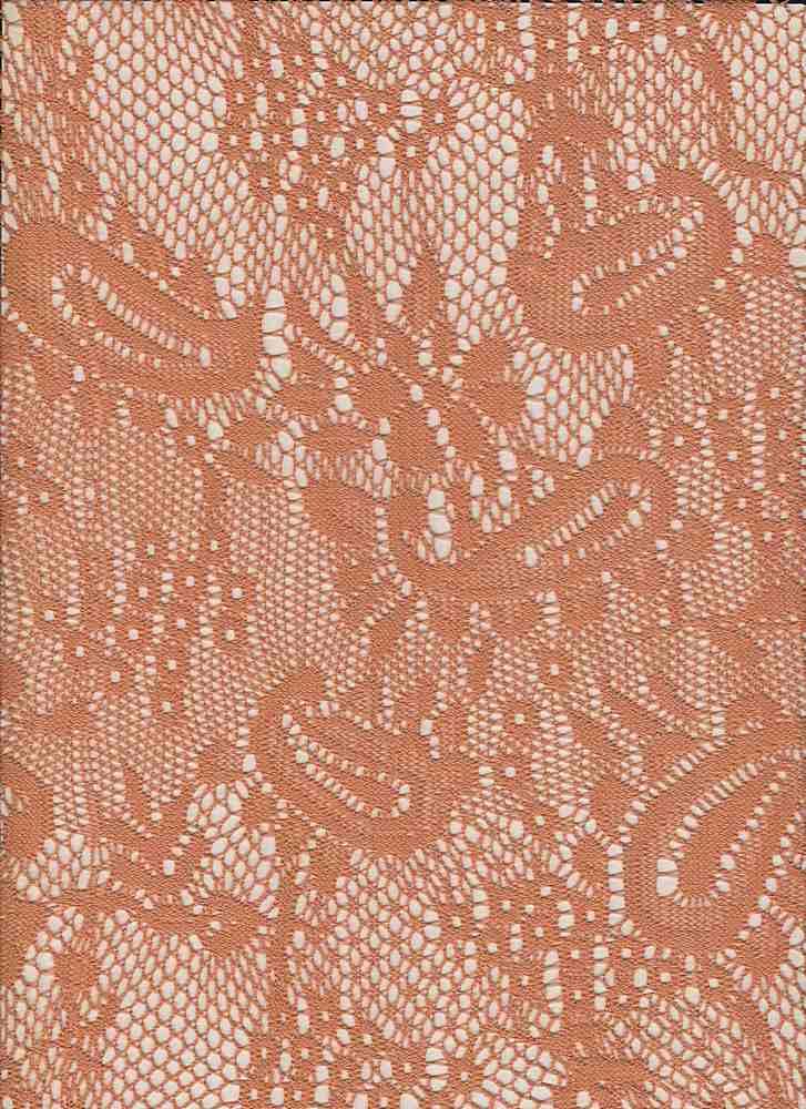 100 Poly Crochet Paisley Lace Crochet Paisley Cajun Wholesale