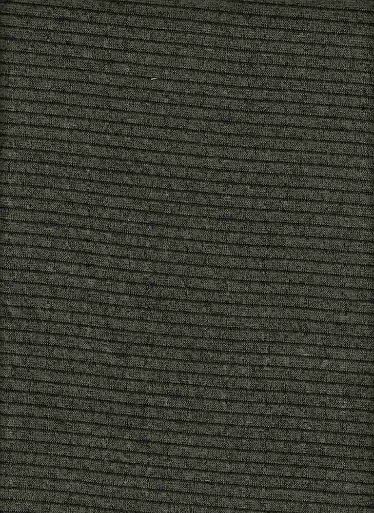 19402 / OLIVE/BLACK / FIRENZE STRIPE