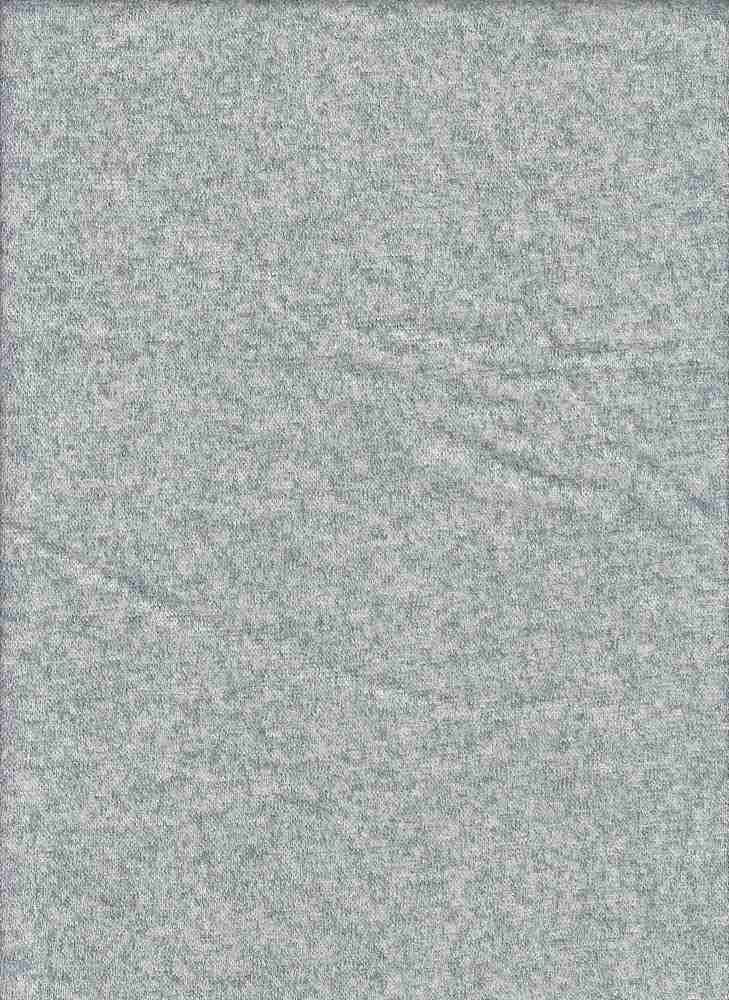 19505 / BLUE GRASS/WHIT / BRUSHED FIRENZE