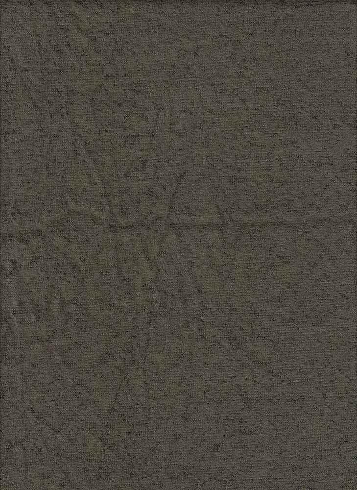 19505 / OLIVE/BLACK / BRUSHED FIRENZE