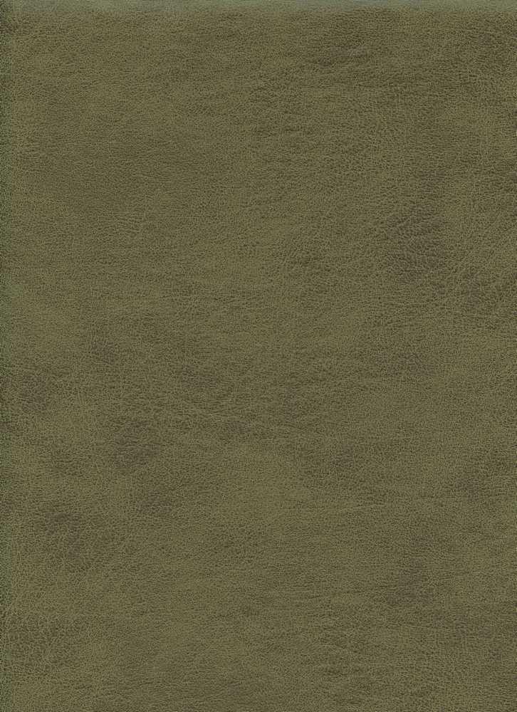 15059 / OLIVE DARK / METALLIC PLEATHER